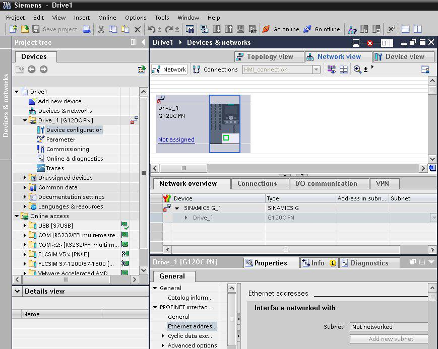 Siemens Step 7 Programming Manual