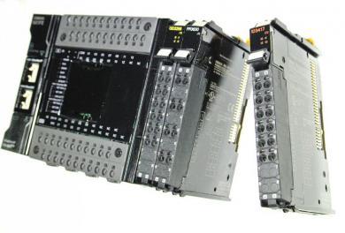 Automatizace.HW.cz  95fcc386e3b