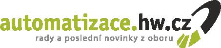 Automatizace.HW.cz